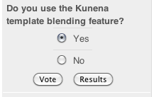 Poll-.png