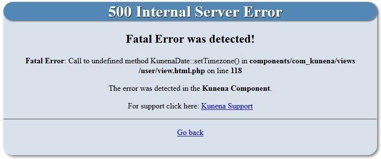 kunena-500-error.JPG