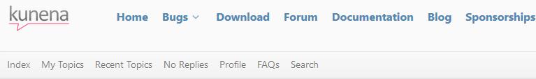 kunena-site-header.png