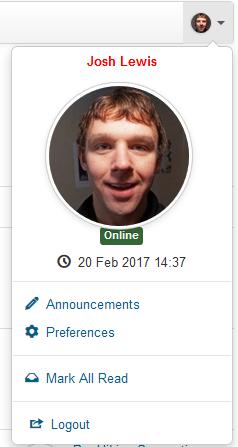 user-menu.png