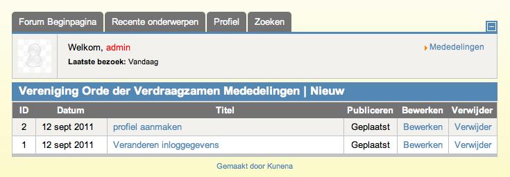 screenshot_mededelingen.png