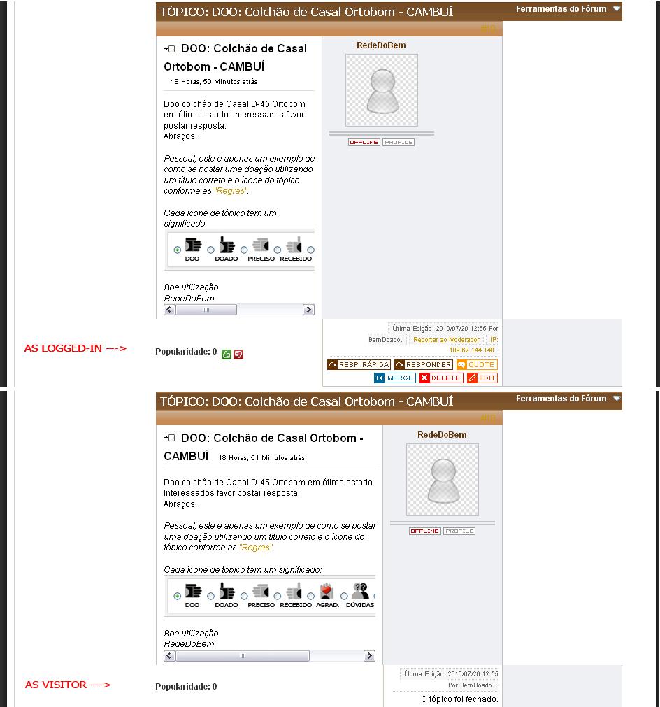 kunena_popularidade2.jpg