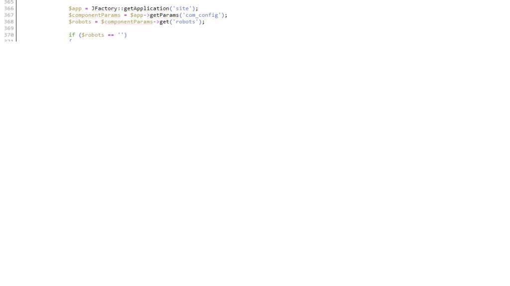 line367.jpg