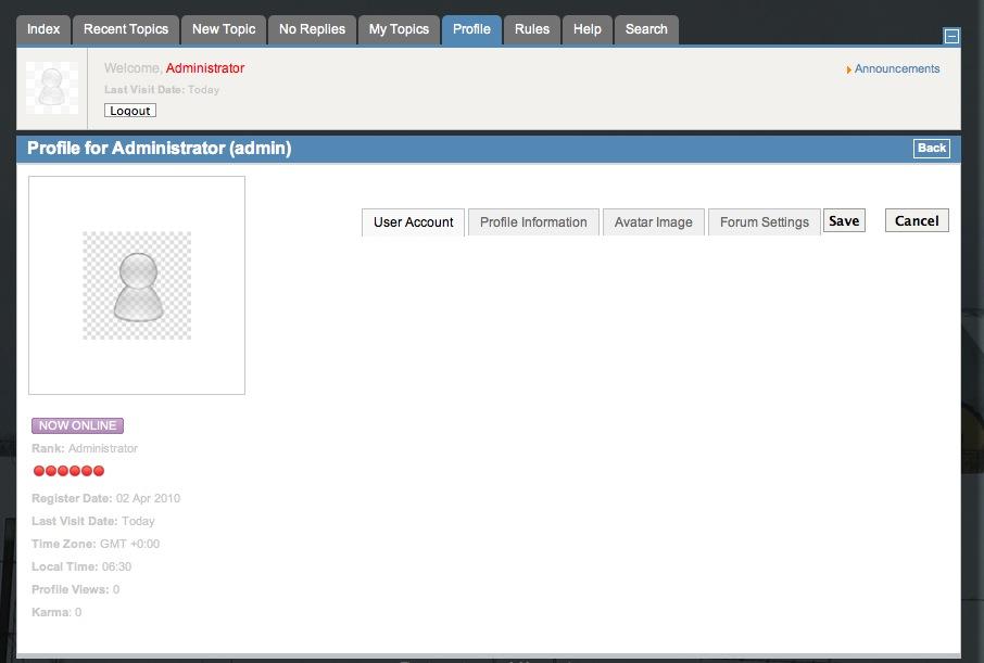 Screenshot2011-12-09at12.35.15AM.JPG