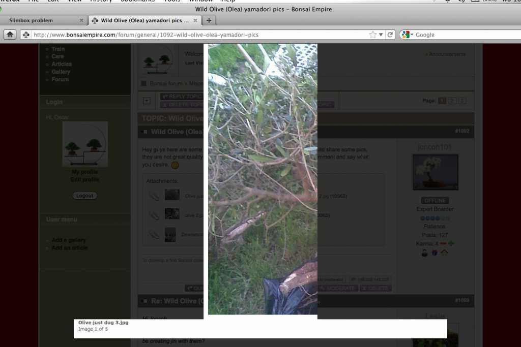 Screenshot2011-09-21at10.54.49.jpg