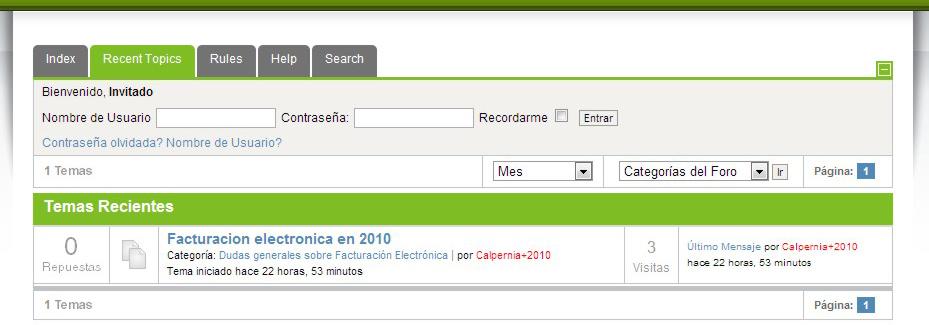 kunena_forum_spanish.jpg
