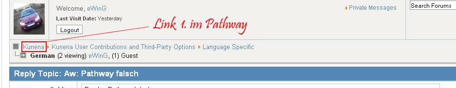 kunena_pathway_link1.jpg