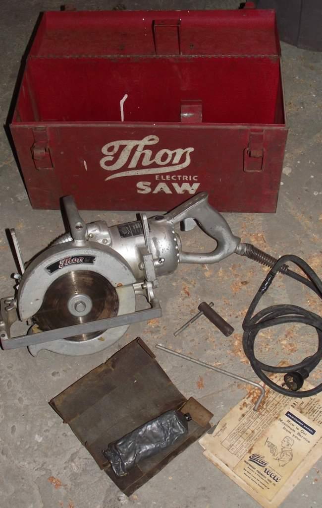 Thore-Saw-1.jpg