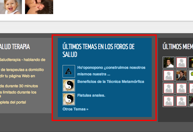 foros.png