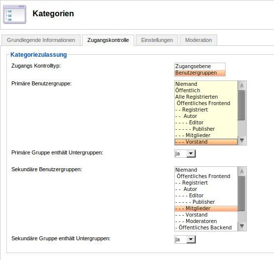 kategorieverwaltung.jpg