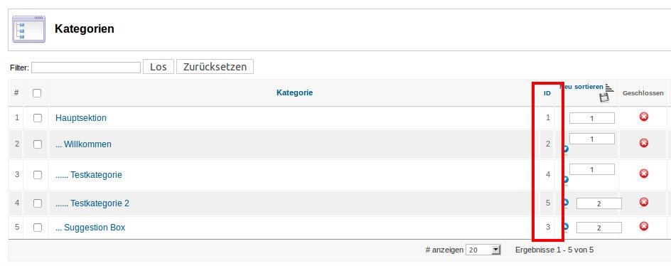 kategorieverwaltung_id.jpg