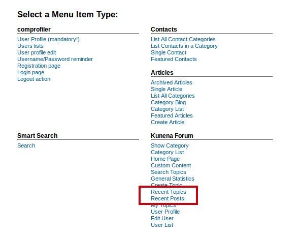 menu_item.jpg