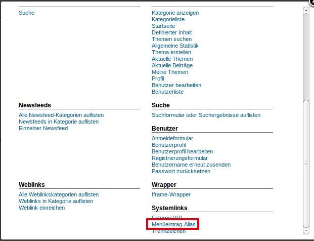 menu_typ.jpg