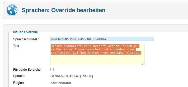 overrides.jpg