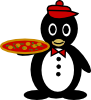 pizza_2020-03-27.png