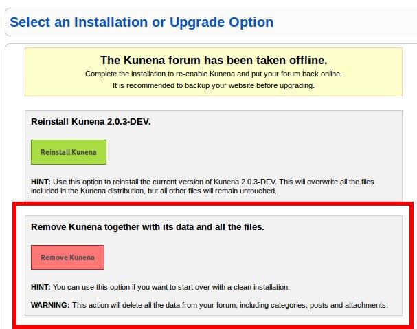remove_kunena.jpg
