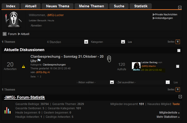 4stunden_2012-10-25.PNG