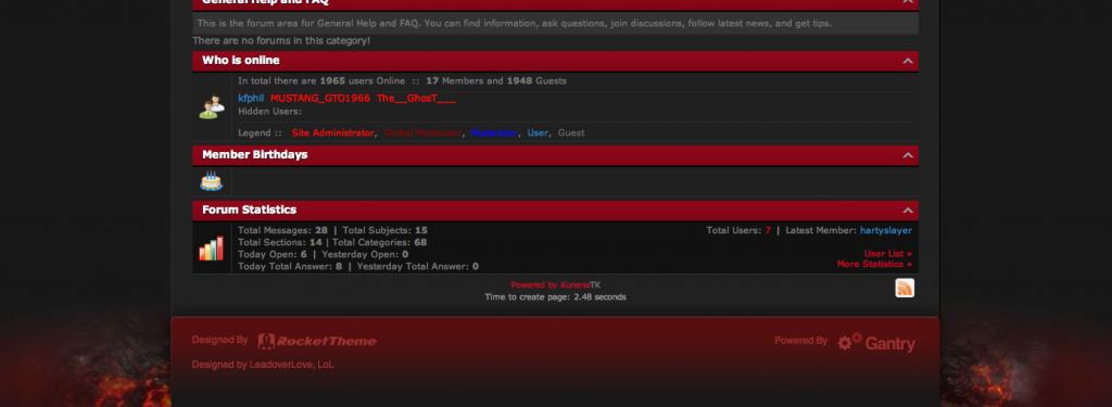 Screenshot2011-03-24at21.58.04.png
