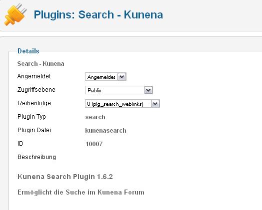 kunenasearchplugin.png