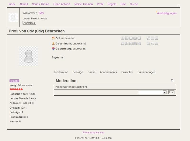 profilbearbeiten.jpg