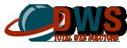 dandy-web-logo.png