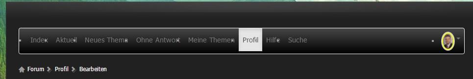 lif-forum-menuabstand.jpg