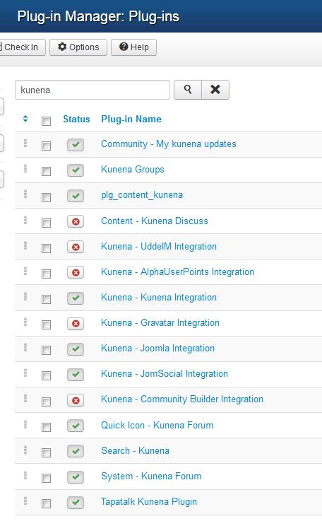 Kunena_PluginsStatus.png