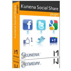 kunena_socialshare_small.png