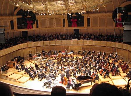 chicago-symphony-orchestra.jpeg