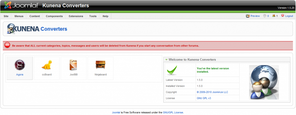 kc-cpanel.png