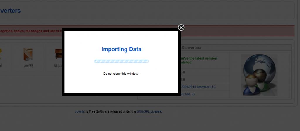kc-import.png