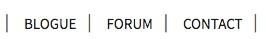 forum-selected.jpg