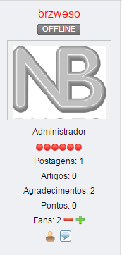 nb.PNG