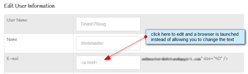 kunena-profile-edit-email.jpg
