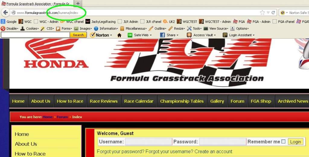 Kunena_Browser_Title_Wrong.jpg