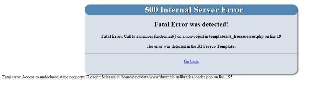 error01.jpg