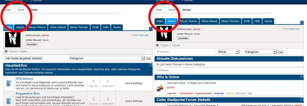 forum_fehler.jpg