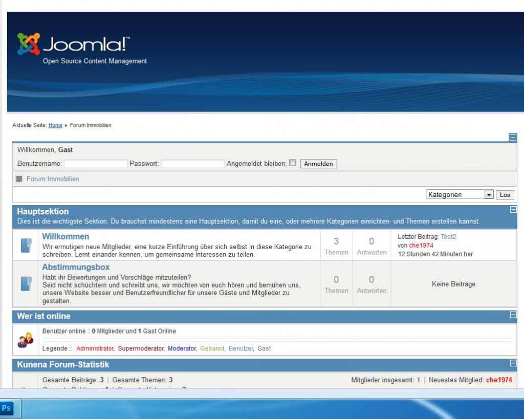 full_forum.jpg