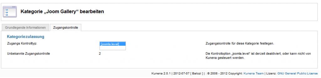 kunena3.PNG