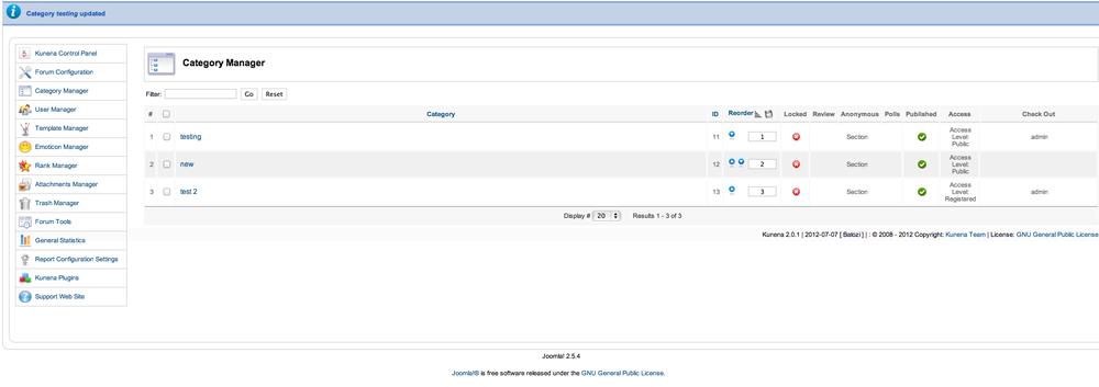 ScreenShot2012-09-02at18.20.29.png
