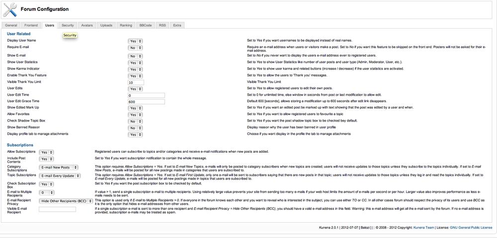 ScreenShot2012-09-02at18.20.52.png
