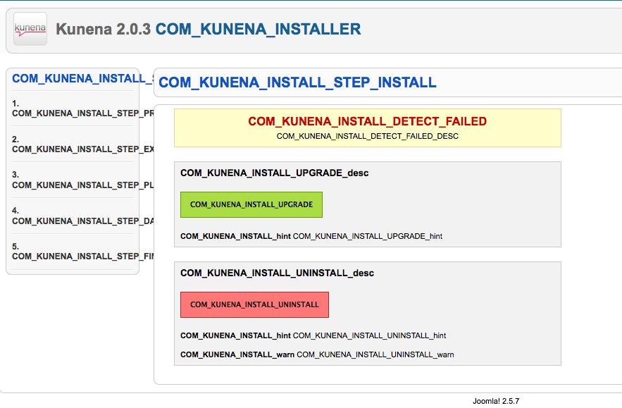 kunena2.03failed.jpg