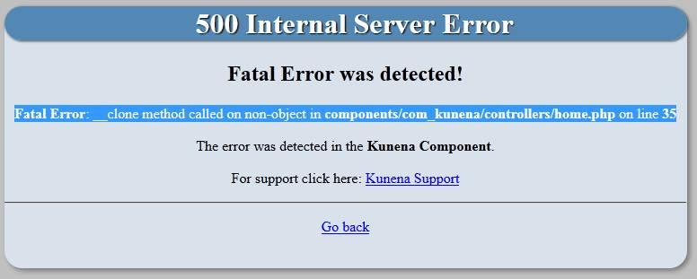 KUNENA-Erreur500LOrsdelaffichageduForumaprsMAJversion2.0.3.jpg