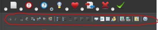 Captura_botones-2.jpg
