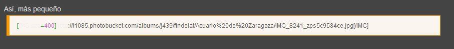 Captura_codes_04.jpg