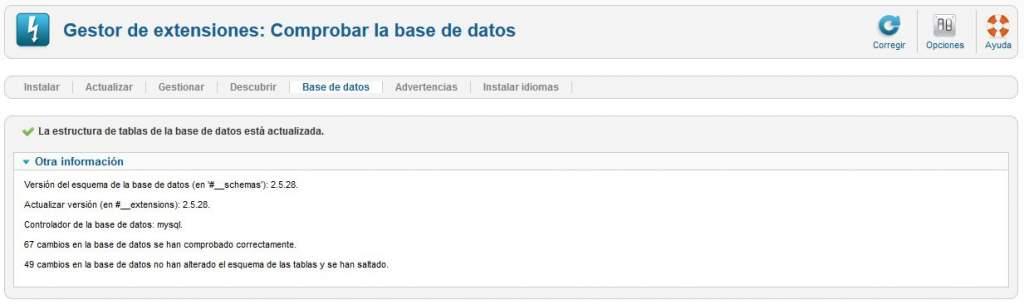 database_ok.jpg