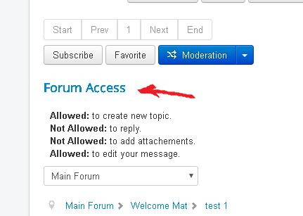 forumaccess.PNG