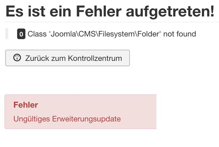 fehler.png