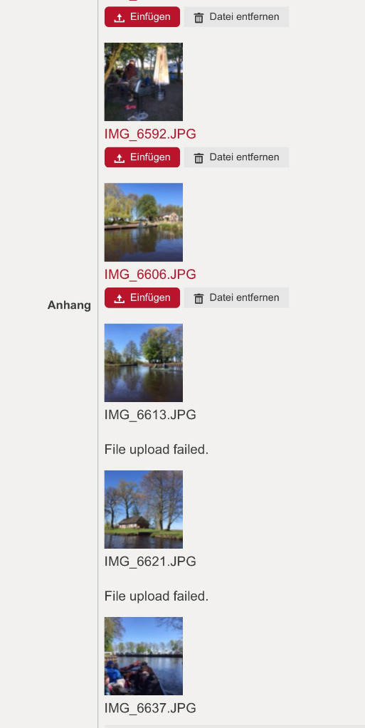 uploadfail.jpg