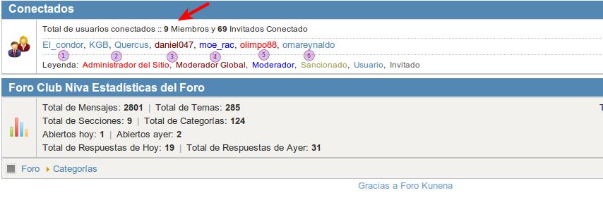 Capturadepantallade2013-10-09205426.png